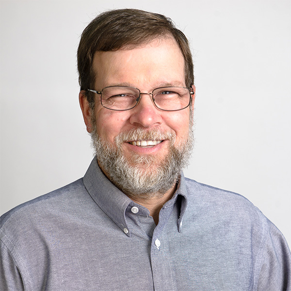 Michael P. Schuller, P.E.