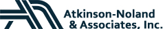 Atkinson-Noland & Associates